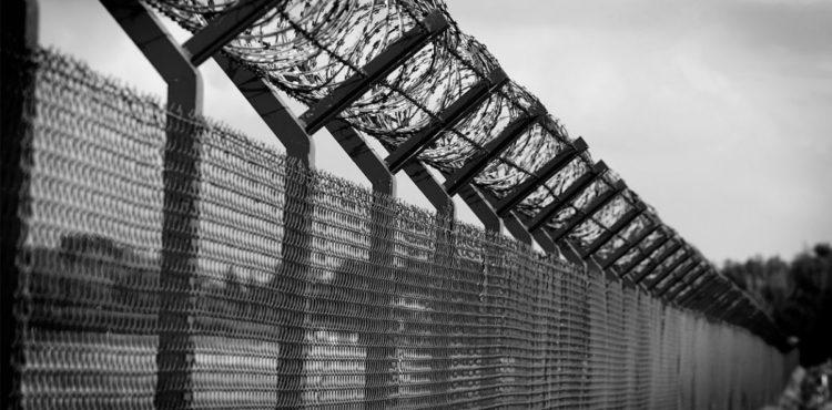 Corée du Nord, 50 000 chrétiens détenus dans des camps de travaux forcés
