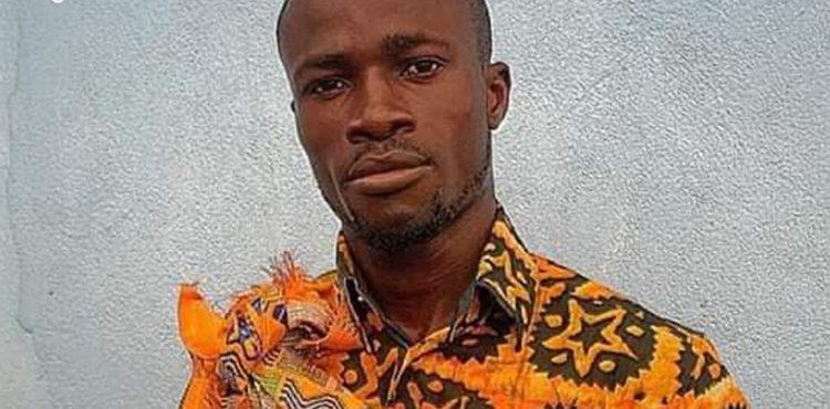 Affaire «Assassinat d'un chantre»: Le témoignage émouvant de sa tante