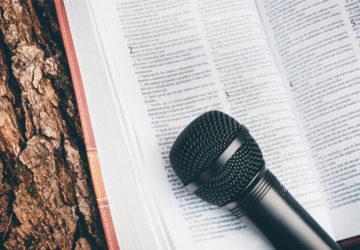 L'annonce de l'Évangile,  un impératif pour les serviteurs de DIEU