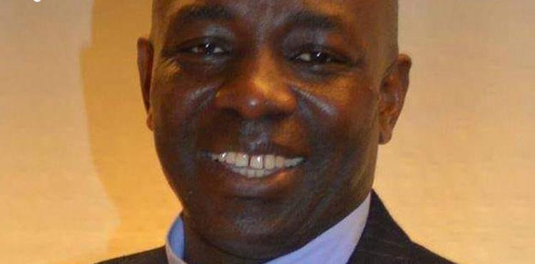 Le Père Djadji: «Il faut suspendre les activités de toutes les communautés nouvelles»