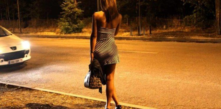 Prostitution et broutage : comment j'ai été délivrée par le Seigneur