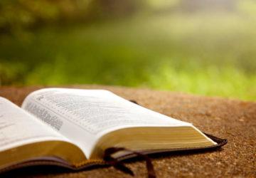 Conflit USA-Chine, probable augmentation du coût de production de la Bible