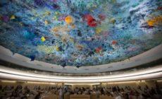 Liberté religieuse L'AEM porte plainte contre l'Algérie à l'ONU