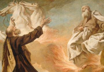 6 CARACTÉRISTIQUES DU VRAI PROPHÈTE