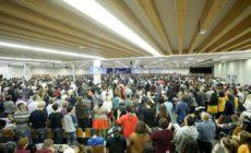 FRANCE : LE PROTESTANTISME, TROISIÈME RELIGION DU PAYS EN NOMBRE DE FIDELES