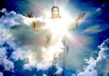 VOICI DEUX SIGNES DE L'IMMINENCE DU RETOUR  DE CHRIST