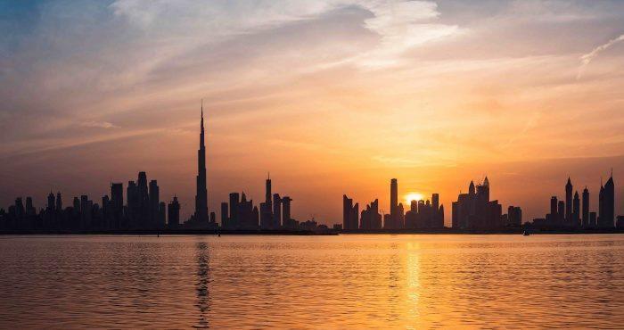 Ouverture de temple :Dix-sept églises autorisées à ouvrir leurs portes aux Emirats