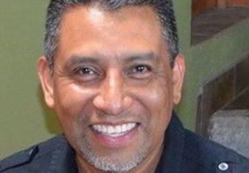 MEXIQUE : UN PASTEUR ASSASSINE PENDANT LE CULTE