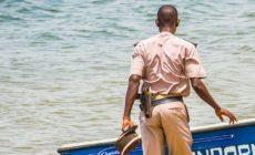 KENYA: UN CHEF DE POLICE UTILISE LA BIBLE POUR LUTTER CONTRE LA CRIMINALITÉ
