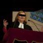 LA BIBLE INTERDIT AUX FEMMES DE PRÊCHER  : 10 POINTS POUR COMPRENDRE LA VOLONTÉ DE DIEU