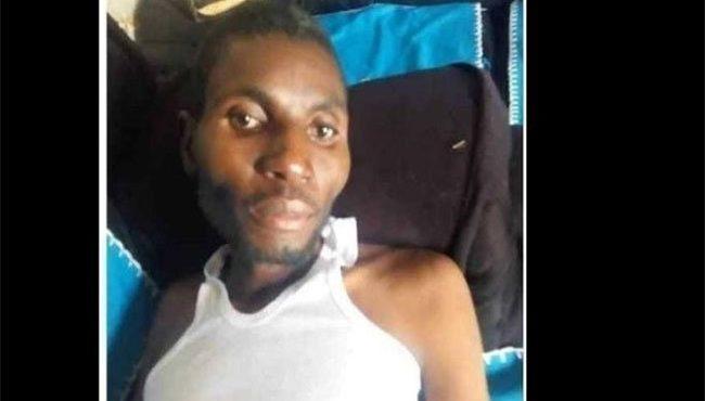 Zambie : Un pasteur décède après un jeûne de 30 jours