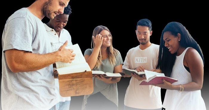 2020, ANNÉE MONDIALE DE LA BIBLE, PROJET DE CERTAINS RESPONSABLES CHRÉTIENS