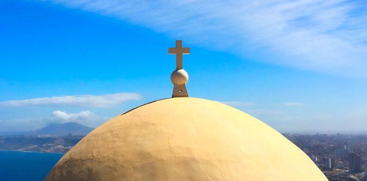 La Fédération Protestante de France exprime sa « vive inquiétude » face à la fermeture des églises en Algérie