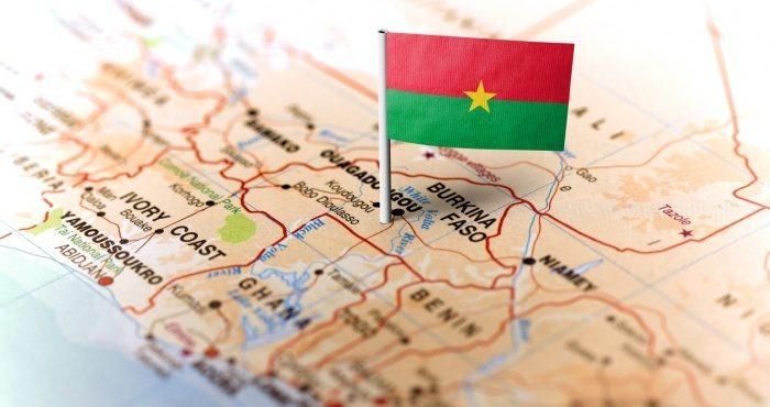 Burkina Faso: Les responsables évangéliques lancent un appel vibrant à agir contre le terrorisme.