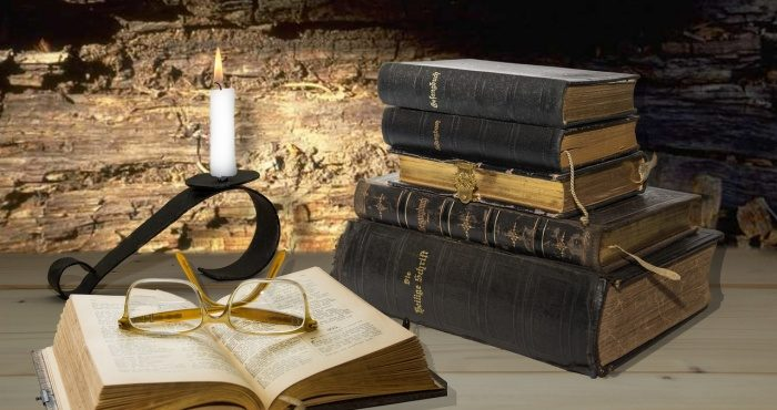 UNE NUIT BLANCHE EST PROGRAMMÉE EN SUISSE POUR DÉCOUVRIR LA BIBLE ET SES MYSTÈRES