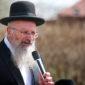 ISRAEL : Le Coronavirus, signe annonciateur du retour du Messie selon des chefs religieux Juifs.