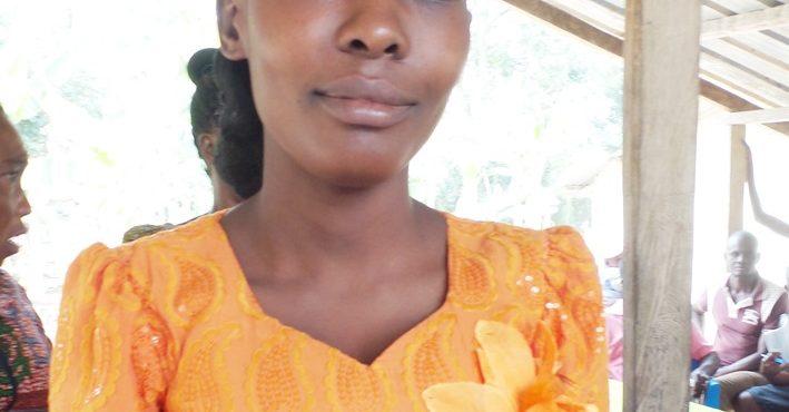 Sœur Ahiba Dominique: « DÉCÉDÉE, JE NE VOULAIS PLUS REVENIR SUR TERRE »