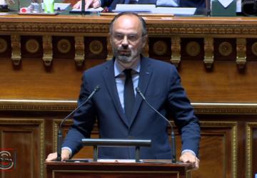 France : Les offices religieux pourraient reprendre le week-end de Pentecôte