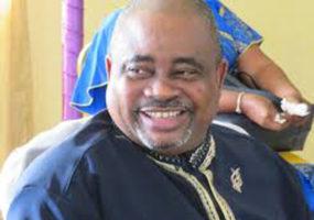 Côte d'Ivoire : Le Bishop Kassi d'Azito est décédé