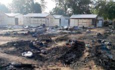 NIGERIA: Deux morts dans l'attaque de deux villages chrétiens.