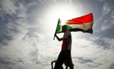 Soudan: La réforme sur la liberté religieuse est en marche