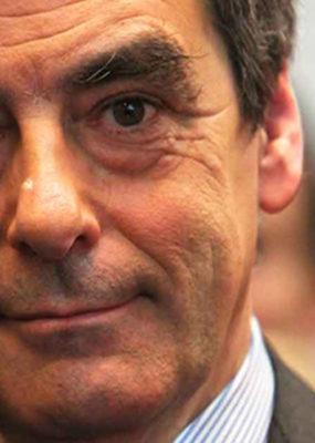 ASIE : le cri d'alerte de François Fillon en faveur des chrétiens