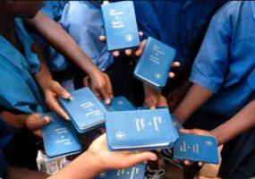 Etats-Unis : Un tribunal interdit aux Gédéons de distribuer des bibles aux écoles