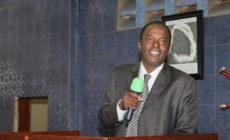 Côte d'Ivoire : Le Pasteur Eric Mukoko rappelé à Dieu