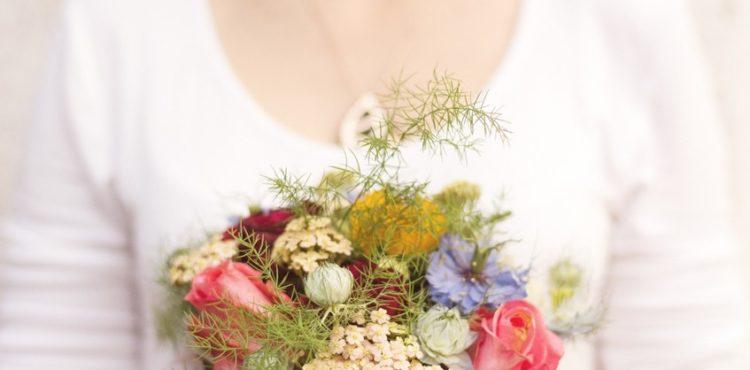 Nous célébrons la fête des mères. Mais quelle est l'origine de cette tradition ?