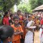 Bangladesh : Les chrétiens sont contraints de choisir entre leur foi et une aide d'urgence.