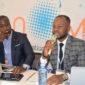 Côte d'Ivoire : DE JEUNES CHRÉTIENS LANCENT LE 1er SALON VIRTUEL DE L'ORIENTATION ET DES MÉTIERS