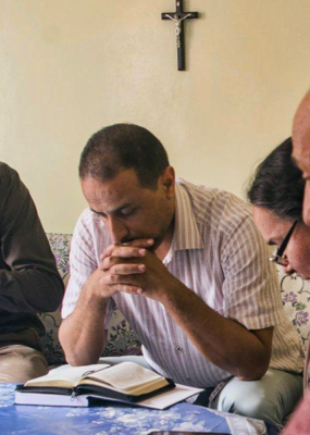 Maroc : Des musulmans ont été arrêtés à cause de leur conversion au christianisme