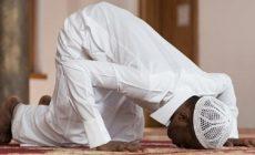 OUGANDA : Un ancien check quitte l'islam en attestant: «Jésus m'a dit que j'étais au mauvais endroit»