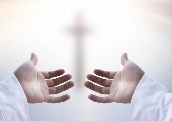 Arabie Saoudite: Par la prière des infirmières, un musulman guérit de Covid-19 accepte Jésus.
