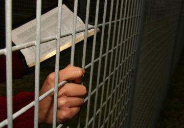 Brésil : Réductions de peine pour les prisonniers qui liront la Bible.