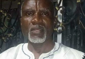 CAMEROUN : UN PASTEUR  ASSASSINE APRÈS AVOIR TRADUIT LE NOUVEAU TESTAMENT DANS SA LANGUE