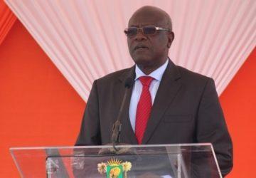 COTE D'IVOIRE/ LE MAIRE DE YOPOUGON DEMANDE UNE PRIERE AUX EGLISES EVANGELIQUES POUR DES ELECTIONS APAISEES