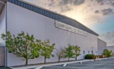 Restriction COVID-19 / La Cour suprême des Etats-Unis favorise les casinos aux détriments des églises
