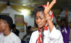 NIGERIA/ L'ASSOCIATION CHRÉTIENNE POURSUIT LE GOUVERNEMENT CONTRE UNE LOI INACEPTABLE ET RÉPRÉHENSIBLE