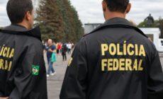 BRESIL/ DES POLICIERS DEMANDENT L'AIDE DE DIEU POUR RETROUVER UN TUEUR EN SERIE