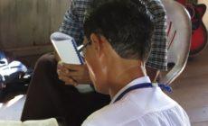 MYANMAR/ DES PASTEURS ARRETES POUR AVOIR ORGANISE DES REUNIONS DE PRIERE POUR LA PAIX