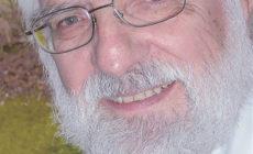SUISSE/ ALAIN NORMAND, EVANGELISTE PAR LES MEDIAS, EST DECEDE A L'AGE DE 82 ANS