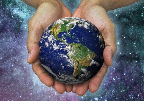 ENVIRONNEMENT/ LES CHRETIENS BRITANNIQUES INVITES A LA PRIERE AVANT LE SOMMET DE L'ONU SUR LE CLIMAT