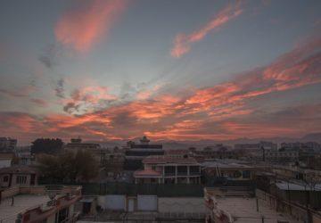 AFGHANISTAN/ L'ALLIANCE EVANGELIQUE MONDIALE LANCE UN APPEL A LA PRIERE POUR SOUTENIR LES CHRETIENS